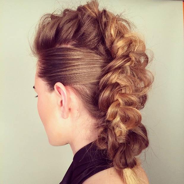 19 ramsaymarstonhair-braided-faux-hawk