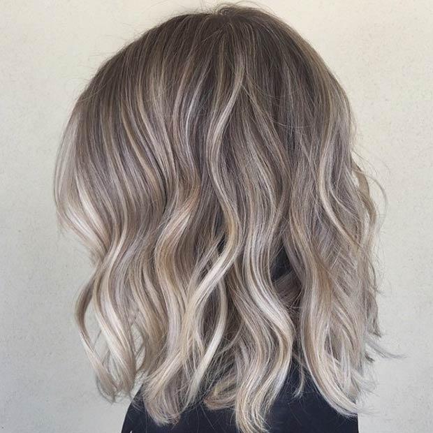 2 beckym_hair3