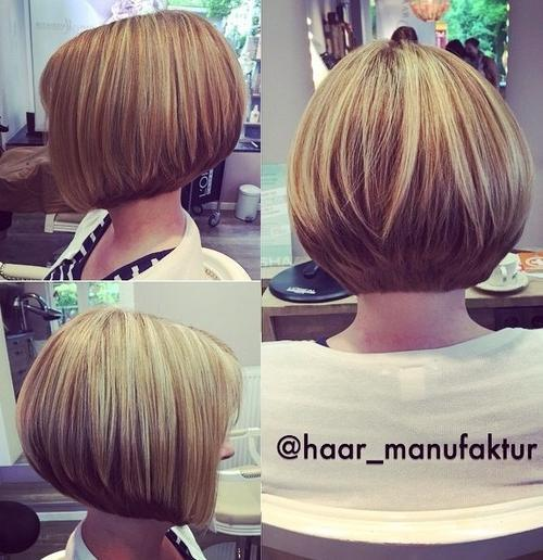cute hairstyles with bangs for short hair gallery