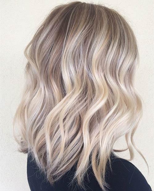 26 christinagunnell-blonde-sombre