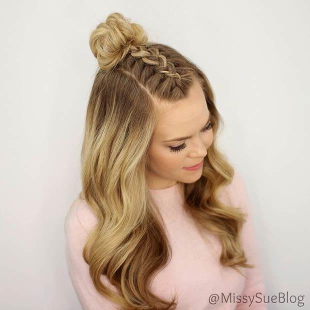 36 missysueblog