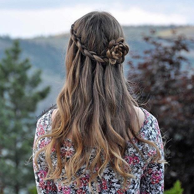 9 braidsbyjordan