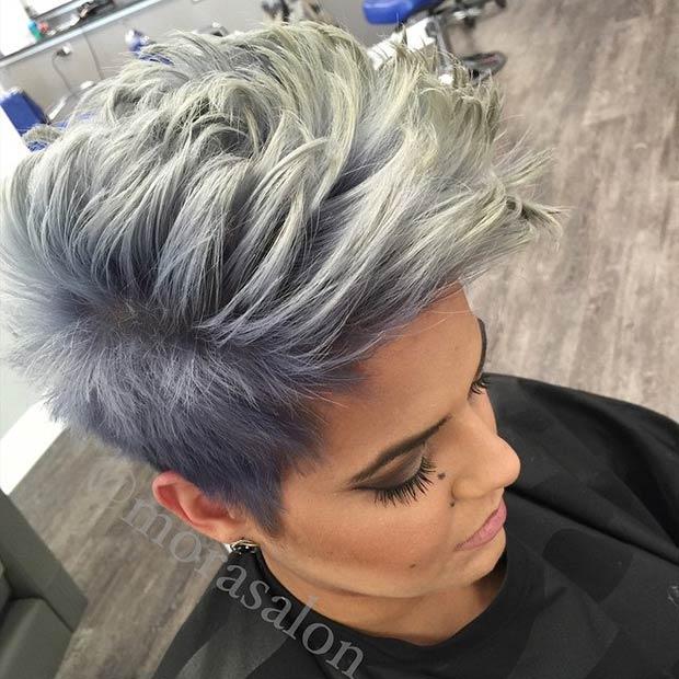 9 morasalon-ice-blue-grey-color