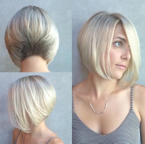 2 haircut with dimension