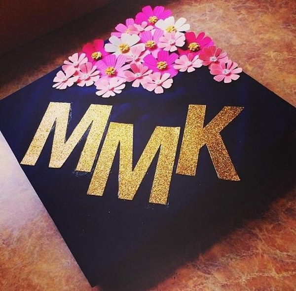 60 awesome graduation cap ideas  u2013 page 17  u2013 foliver blog
