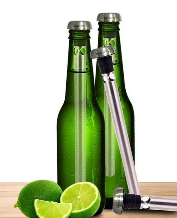 4 Beer Cooler