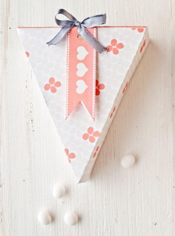 26 Pie Gift Box
