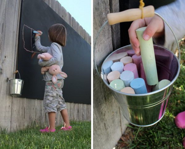 30 easy fun outdoor games you can do it yourself page 12 12 open air art game solutioingenieria Images