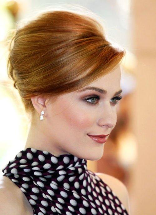 35 Diverse Homecoming Hairstyles For Short Medium And Long Hair