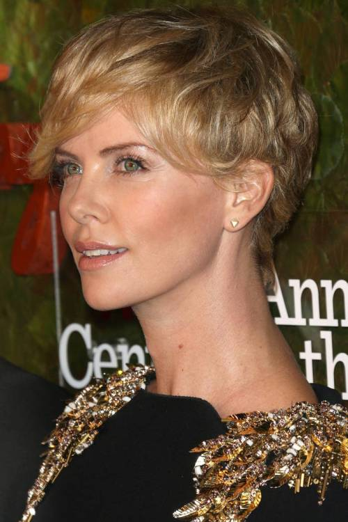 Christmas Hairstyles Short Hair.40 Sparkly Christmas And New Year Eve Hairstyles Page 24