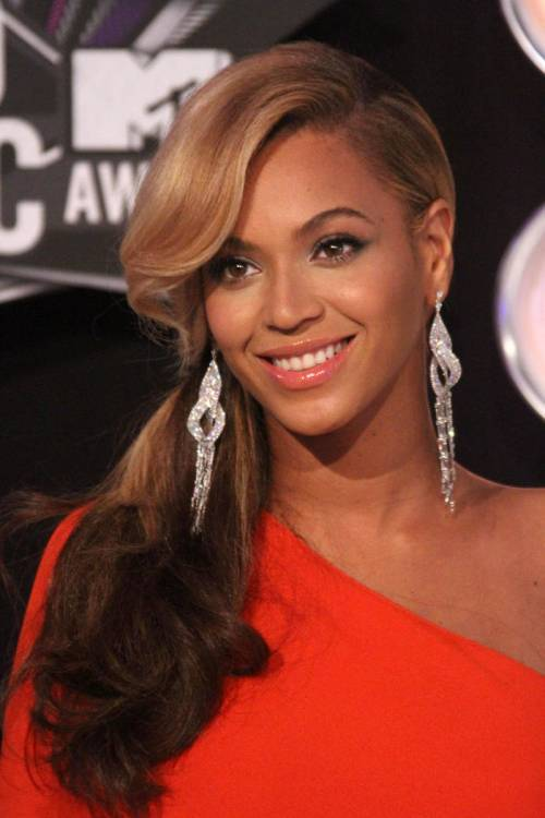 38 tempting toffee hair color from beyonce