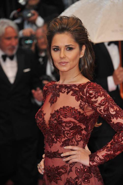 39-cheryl-cole's-golden-chestnut-highlights
