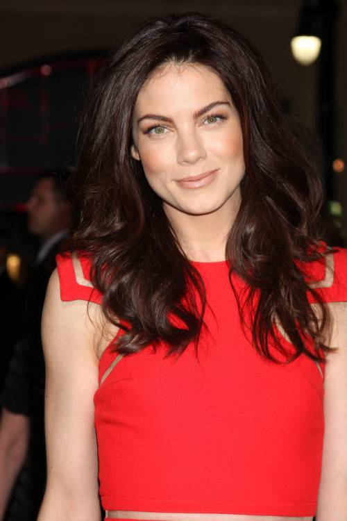 44-michelle-monaghan's-posh-mahogany-brown