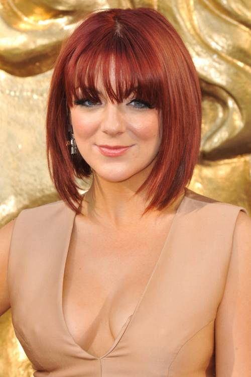 52-sheridan-smith-sassy-copper-red-hair-color