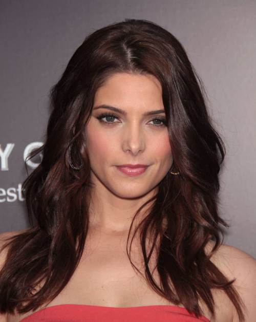 59 classy shades of brown hair ashley greene rich medium chocolate