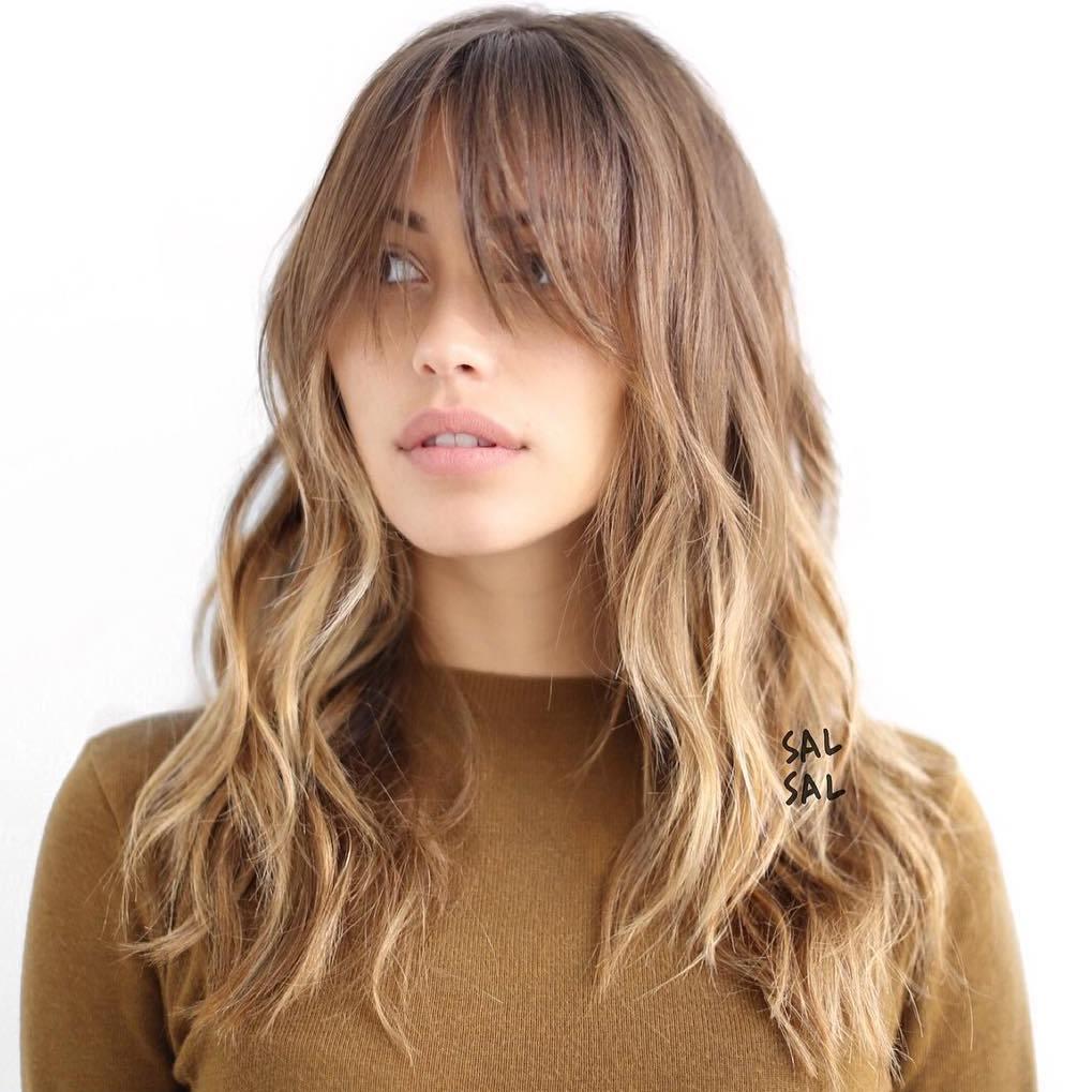 Forum on this topic: Shag Haircuts, Fine Hair and Your Most , shag-haircuts-fine-hair-and-your-most/