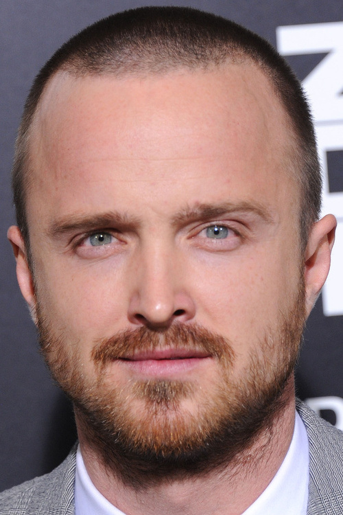 40 Hairstyles For Balding Men Little Secrets To Make You