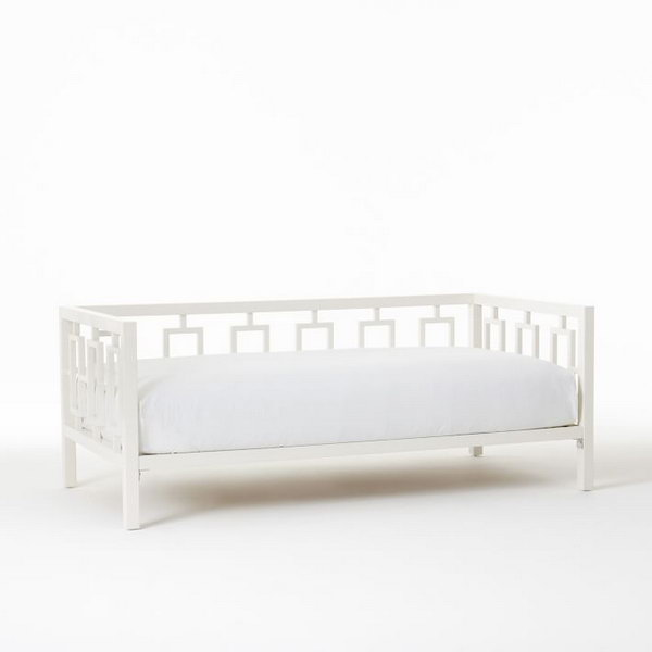 9 West Elm Inspired Window Daybed