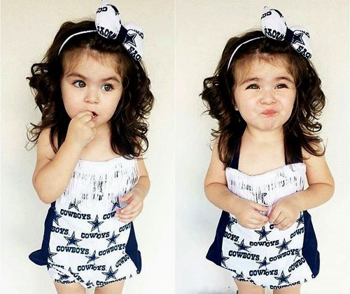 35 simple curly baby girl hairstyle