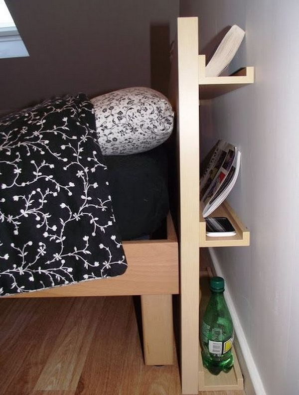 10 a-simple-and-tidy-headboard