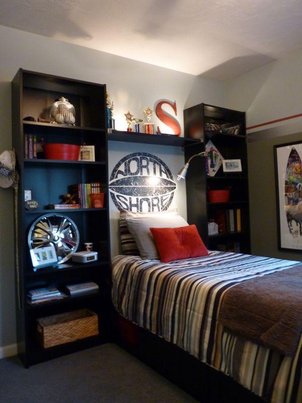 12 teenage-boys-room-designs-we-love