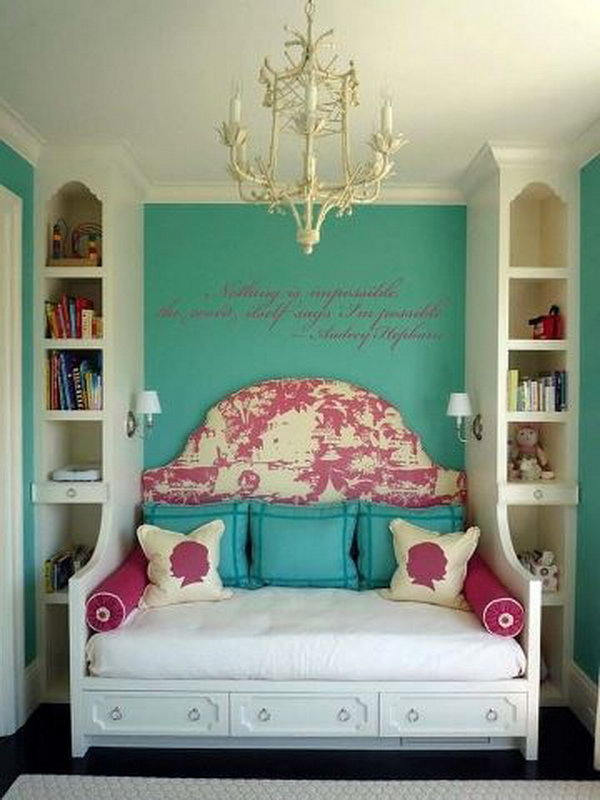 13 how-to-add-style-to-small-bedroom