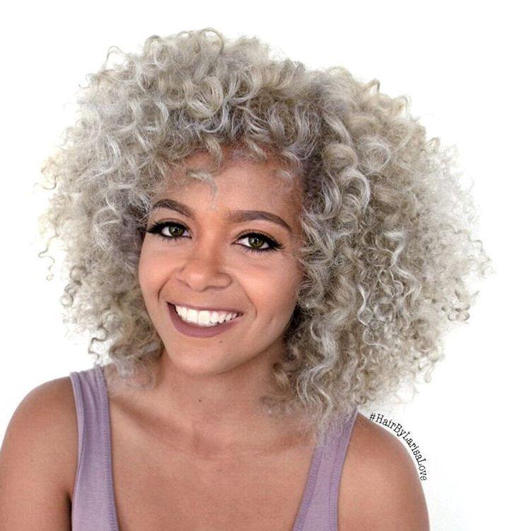 17 medium natural ash blonde hairstyle