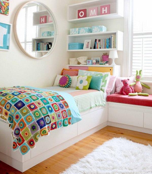 22 Eripurasten Rauhala Lastenhuoneen sisustusideoita