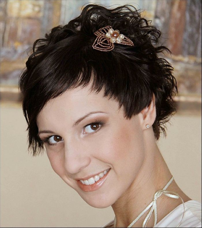 33 wedding_short_hair