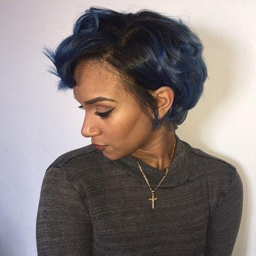 50 vibrant bob hairstyles for black women