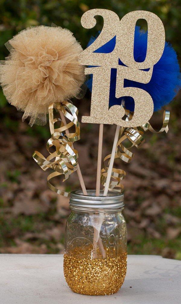 53 Awesome Diy Mason Jar Crafts Projects Page 7 Foliver Blog