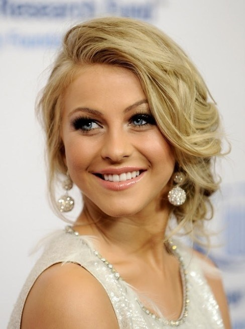 7 prom hairstyles pictures for 2013