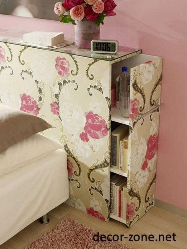 9 bedroom-storage-ideas-optimize-space