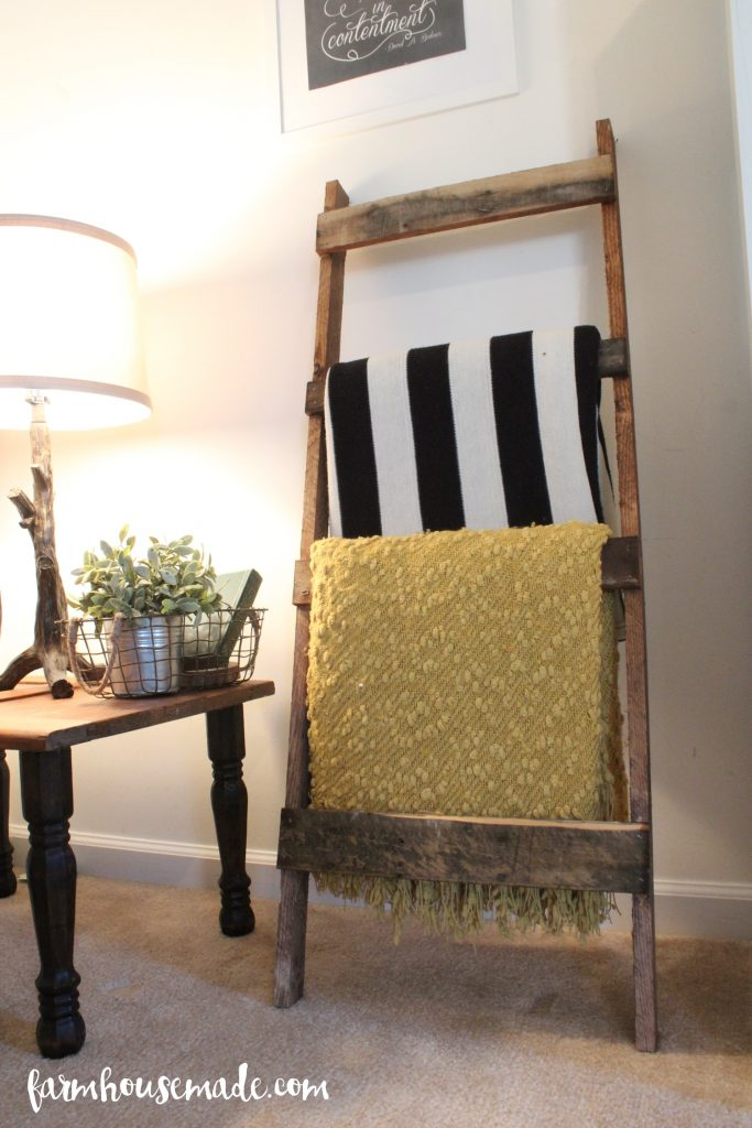 14 Awesome DIY Pallet Projects with Tutorials