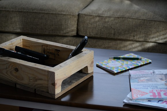 18 Awesome DIY Pallet Projects with Tutorials