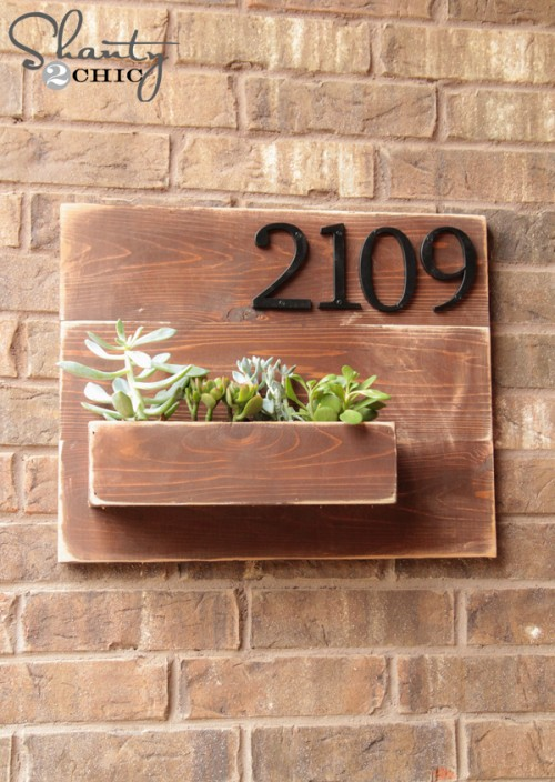18 Of The Best Woodworking Projects Anyone Can Make