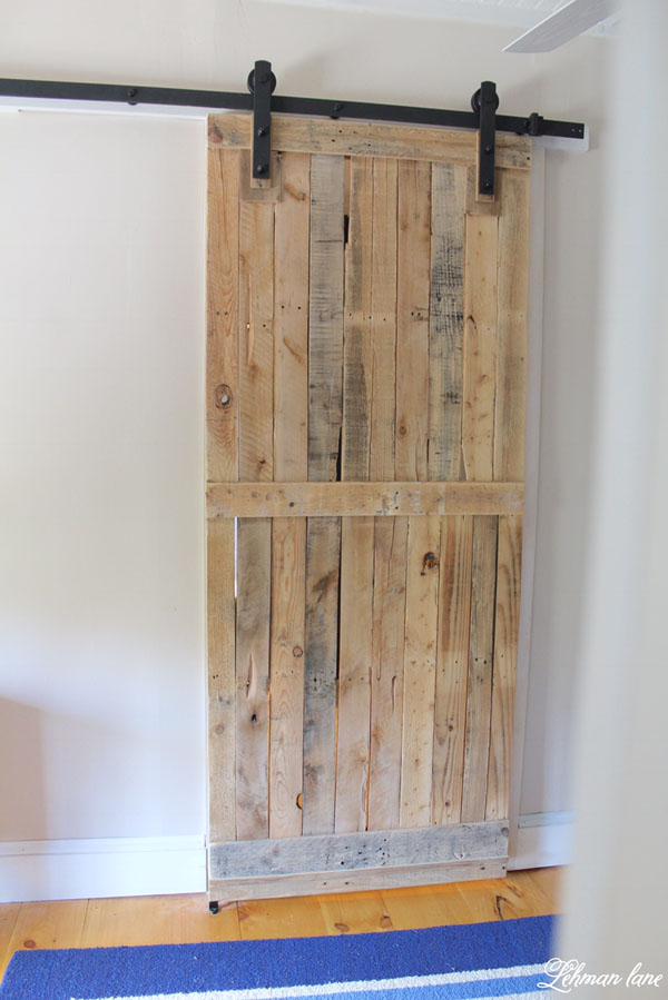 29 Awesome DIY Pallet Projects with Tutorials