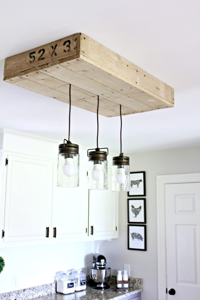 3 Awesome DIY Pallet Projects with Tutorials