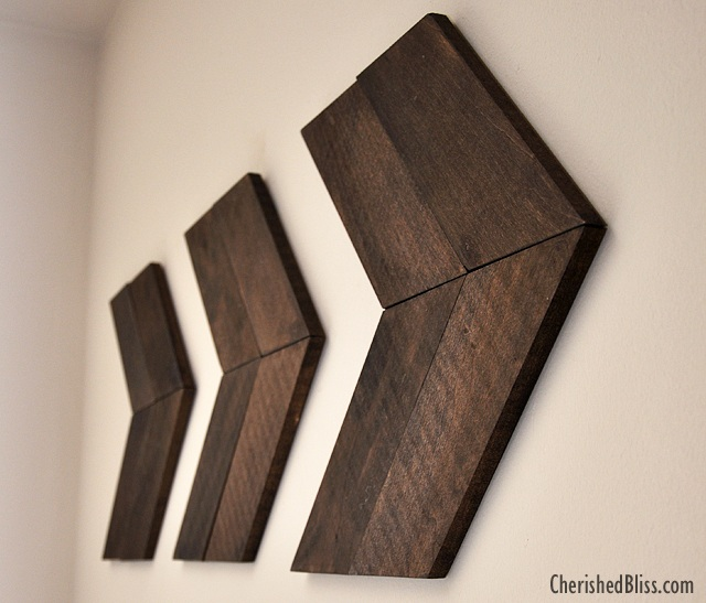 6 Of The Best Woodworking Projects Anyone Can Make