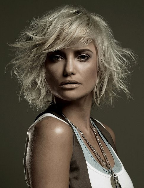 35 medium_shaggy_gypsy_hair