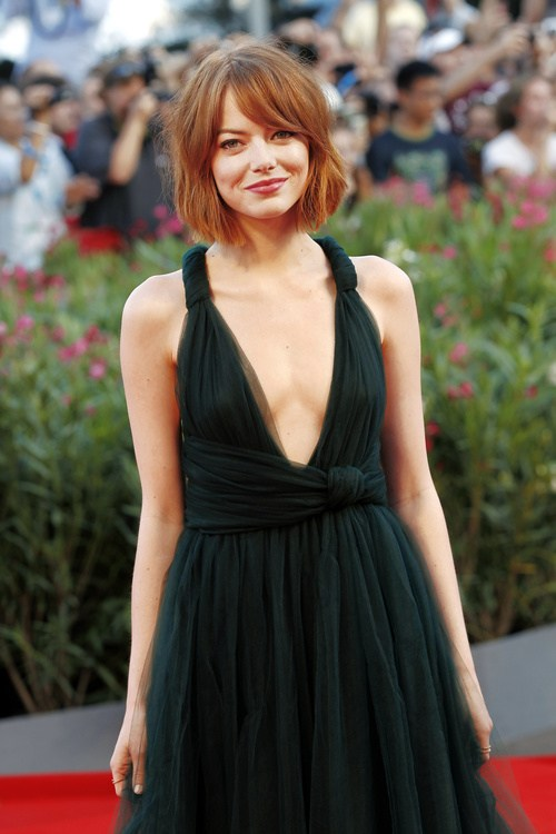 50 Overwhelming Ideas For Short Choppy Haircuts Page 38 Foliver Blog
