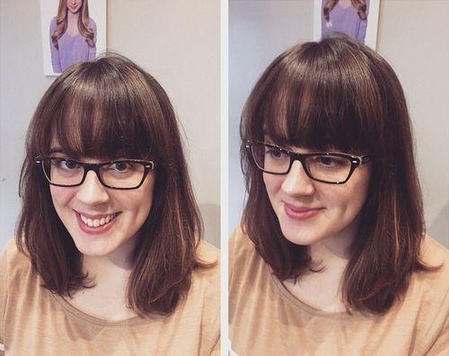 39 medium haircut with bangs