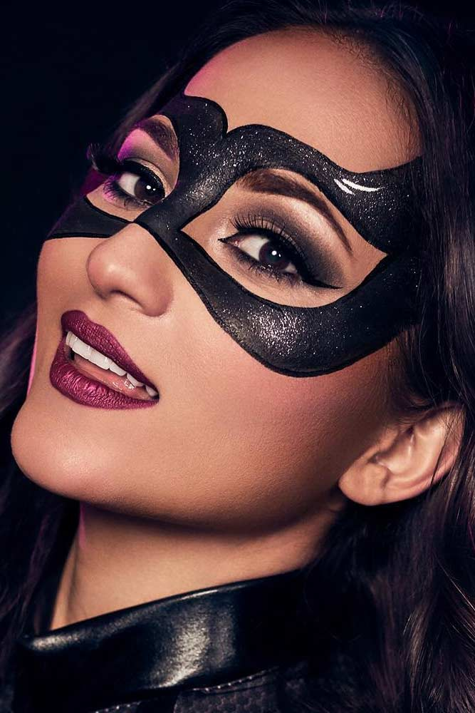 55 halloween-makeup-ideas
