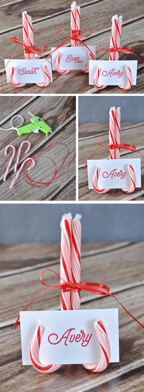 15 DIY Christmas Decorating Ideas and Tutorials