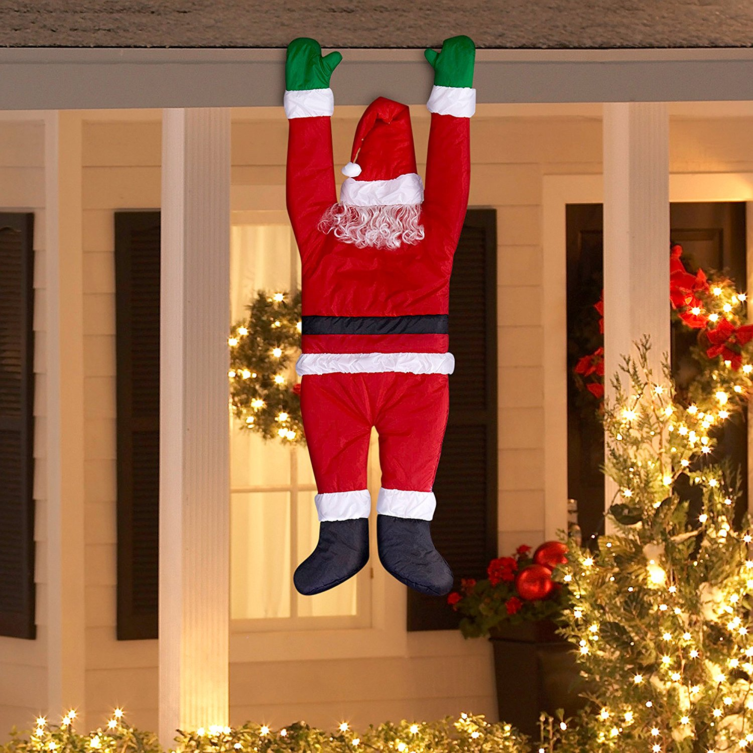21 Christmas Decorations You Need To Have Page 15