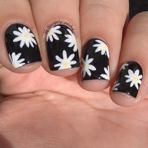 18 Floral Design