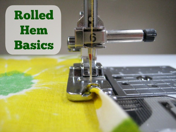 10 Great Sewing Tips  and  Tricks That You Should Know