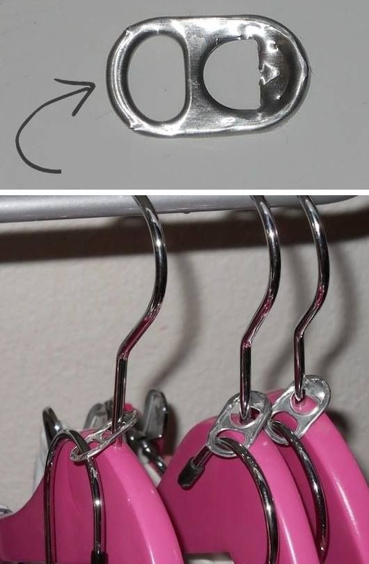 10 Super Helpful Clothing Hacks Every Woman Should Know