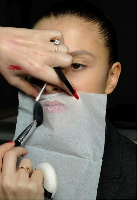 11 Must Know Life Saving Beauty Hacks For Girls
