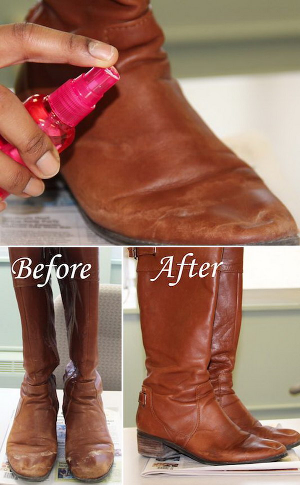 14 Super Helpful Clothing Hacks Every Woman Should Know